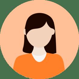For-you-loan-好意姐-貸款個案分享-2