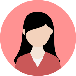 For-you-loan-好意姐-貸款個案分享-3