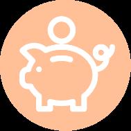 For-you-loan-好意姐-貸款產品-私人貸款