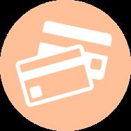 For-you-loan-好意姐-貸款產品-清卡數貸款